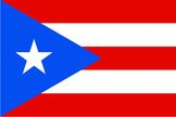 Puerto Rico Live streaming Puerto Rico U20 v Jamaica U20 tv watch 19.02.2013