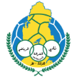 Qatar Al Gharafa Sports Club Al Shabab Riyadh – Al Gharafa Sports Club, 21/05/2013 en vivo