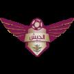 Qatar Al Jaish Al Jaish – Bunyodkor, 23/04/2014 en vivo
