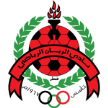 Qatar Al Rayyan Sports Club Al Shabab Riyadh – Al Rayyan Sports Club, 18/03/2014 en vivo