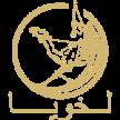 Lekhwiya