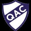 Quilmes AC vive in Belgrano   Quilmes