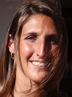 Virginie Razzano