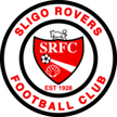 Republic of Ireland Sligo Rovers Sligo Rovers   Crusaders Live Stream