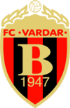 Republic of Macedonia Vardar BATE Borisov v Vardar soccer live streaming July 18, 2012