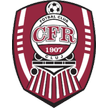 Romania CFR Cluj Galatasaray vs CFR Cluj Live Stream November 07, 2012