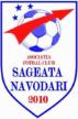 Romania Navodari Watch Steaua Bucureşti vs Săgeata Năvodari live streaming