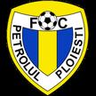 Romania Petrolul Ploiesti Live streaming Steaua Bucureşti vs Petrolul Ploieşti Romanian Liga I tv watch 02.05.2012