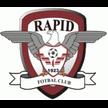 Watch Rapid Bucuresti - Dunarea Calarași livestream April 11, 2021