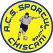 Sportul