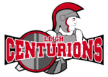 Rugby League Leigh Centurions Watch Batley Bulldogs vs Leigh Centurions live stream August 22, 2013