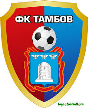 Tambov
