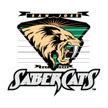 San Jose SaberCats Watch San Jose SaberCats vs Orlando Predators arena football live stream 3/29/2013