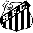 Santos logo Santos vs Ponte Preta Live Stream October 21, 2012