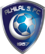Saudi Arabia Al Hilal Live streaming Al Hilal   Al Ahly SC tv watch January 11, 2013