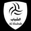Saudi Arabia Al Shabab Al Ittihad – Al Shabab Riyadh, 06/05/2014 en vivo