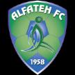 Saudi Arabia Al Fateh Al Fateh – Foolad, 23/04/2014 en vivo