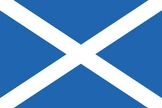 Scotland Watch Bangladesh vs Scotland Live