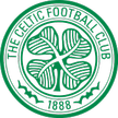 Scotland Celtic vivos Celtic v Barcelona