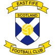 Scotland East Fife live streaming Rangers v East Fife