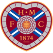 Scotland Hearts Hearts v St. Johnstone Live Stream March 05, 2013