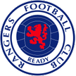 Scotland Rangers Watch Rangers   East Fife live streaming
