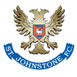 Scotland St Johnstone Hearts v St. Johnstone Live Stream March 05, 2013