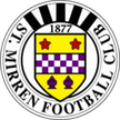St. Mirren