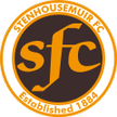 Scotland Stenhousemuir Live streaming Stenhousemuir   Rangers tv watch December 14, 2013