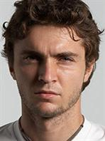 Simon Gilles Watch Gilles Simon v Andy Murray tennis livestream 1/20/2013