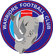 Singapore Warriors Watch Semen Padang   Warriors AFC Cup live streaming March 05, 2013