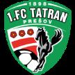 1. FC Tatran Prešov
