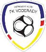 Voderady