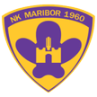 Slovenia Maribor Watch Panathinaikos v Maribor live streaming 22.11.2012