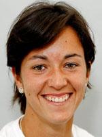 Silvia Soler-Espinosa