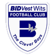 South Africa Bidvest Wits Watch Bidvest Wits v Platinum Stars South African Premier Soccer League Live 17.04.2013