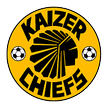 South Africa Kaizer Chiefs Live streaming Kaizer Chiefs v Orlando Pirates soccer tv watch