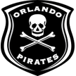South Africa Orlando Pirates Watch Djabal vs Orlando Pirates CAF Champions League Live 01.03.2013