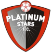 South Africa Platinum Stars Watch Bidvest Wits v Platinum Stars South African Premier Soccer League Live 17.04.2013