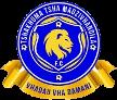 Tshakhuma