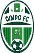 Gimpo
