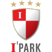 South Korean Busan IPark Watch Ulsan Hyundai vs Busan IPark South Korean K League Live 9/23/2012