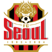 South Korean FC Seoul FC Seoul – Beijing Guoan, 23/04/2014 en vivo