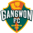 South Korean Gangwon FC Sangju Sangmu Phoenix vs Gangwon FC South Korean K League Live Stream