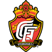 South Korean Gyeongnam FC Live streaming Jeonbuk Hyundai Motors vs Gyeongnam FC South Korean K League