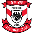 South Korean Sangju Sangmu Phoenix Sangju Sangmu Phoenix vs Gangwon FC South Korean K League Live Stream