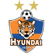 South Korean Ulsan Hyundai Watch Ulsan Hyundai vs Busan IPark South Korean K League Live 9/23/2012