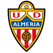 Spain Almeria Watch Almería vs Las Palmas livestream