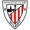 Spain Athletic Bilbao Stream online Athletic   Villarreal