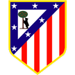 Spain Atletico Madrid ver television Atlético Madrid vs Barcelona